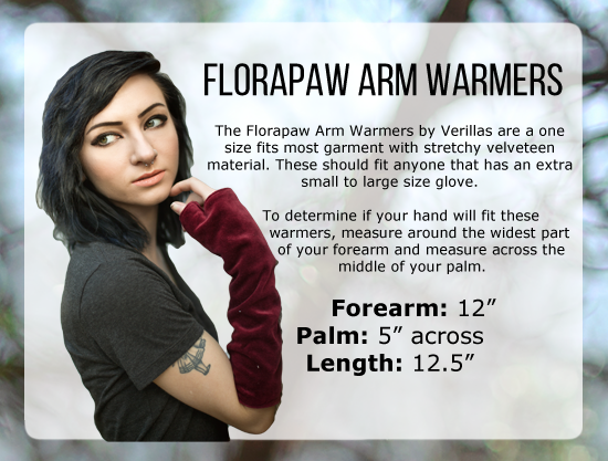 florapaw-arm-warmers-sizing.png