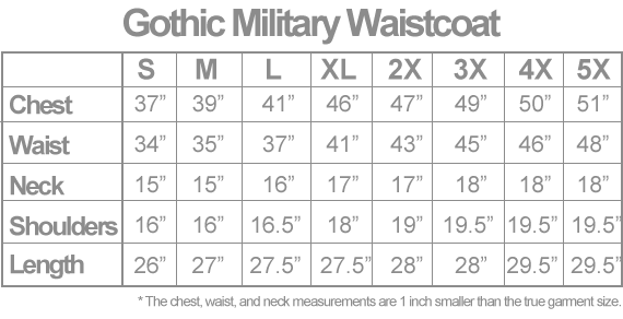 gothic-military-waistcoat-sizing-new-2017.png