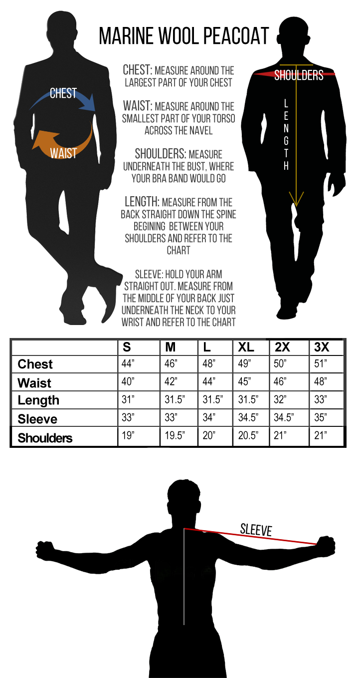 marine-wool-peacoat-sizing.png