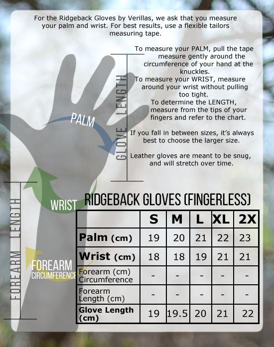 ridgeback-fingerless.png