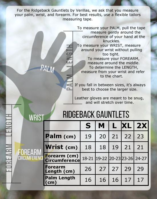 ridgeback-gauntlets.png