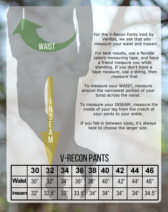v-recon-sizing.png