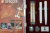Genesen Acutouch M5.2 Power - Non-Invasive Alternative Acupuncture Therapy