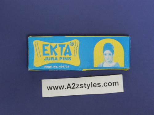 Hair Pins (Jura)/Mudi Pins