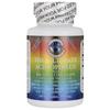 Probiotic: Ultimate Acidophilus
