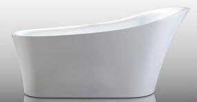 alexandria-bathtub