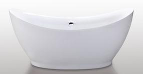 eleusis-bathtub