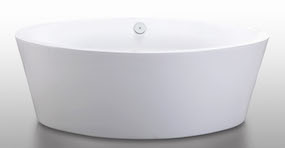 kition-bathtub