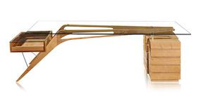 protractor-desk