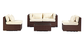 kauna-5-pc-outdoor-set