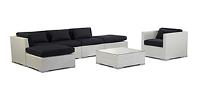 lanai-7-pc-outdoor-set