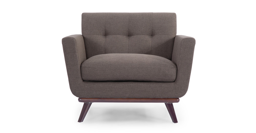 Jackie Chair, Urban Storm
