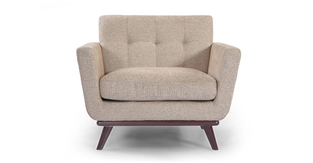 Jackie Chair, Portobello