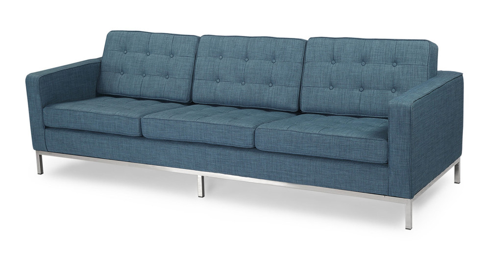 florence sofa florence three seater sofa