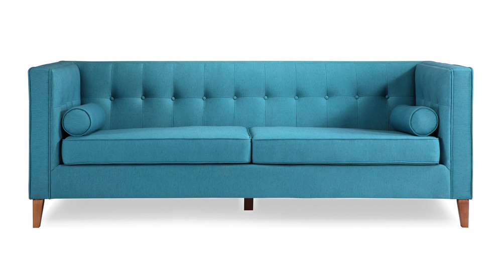 Jefferson Sofa, Urban Surf