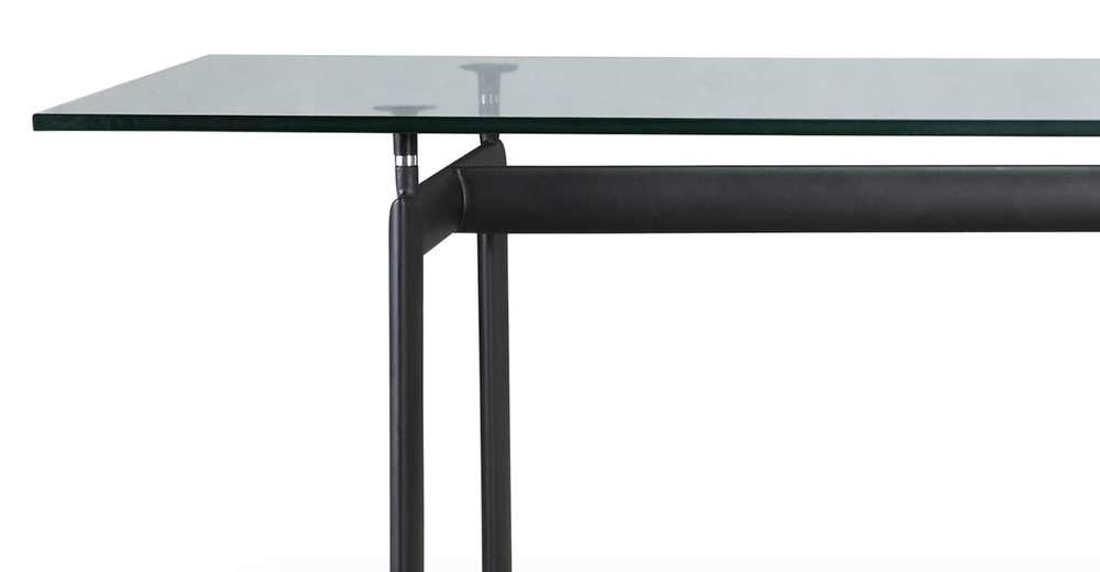 ... LC6 Modern Dining Table ...