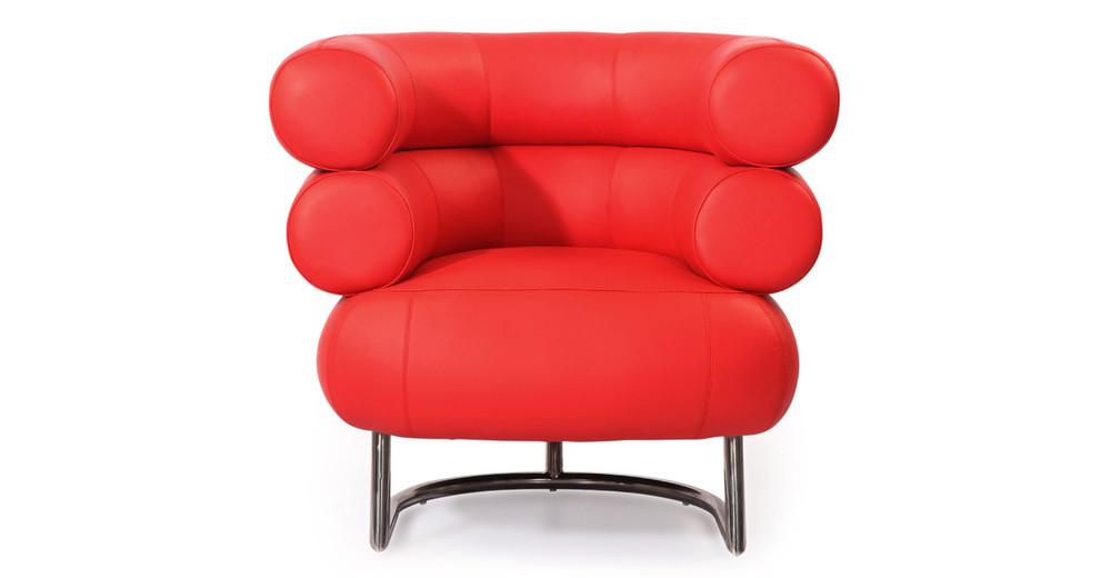 bibedum chair