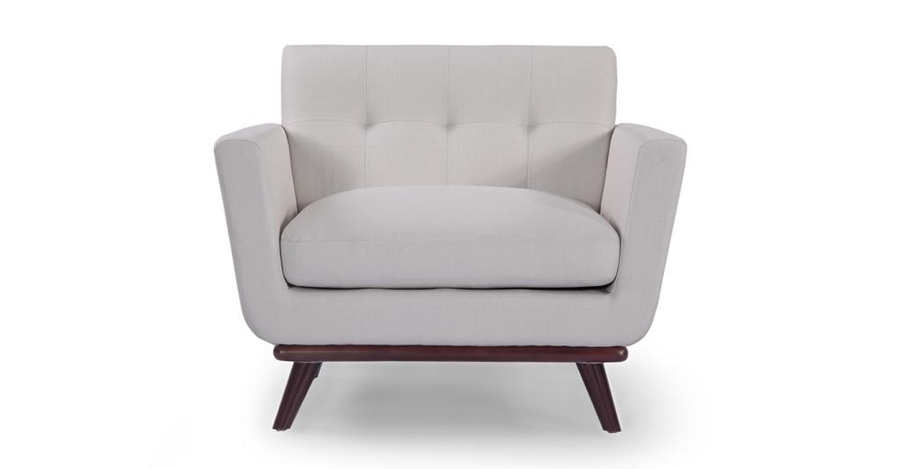 Jackie Chair, South Beach