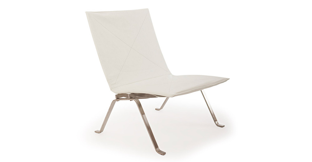 Pk20 chair