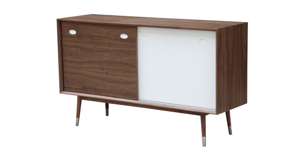 What Is A Credenza Cabinet Shapeyourminds Com