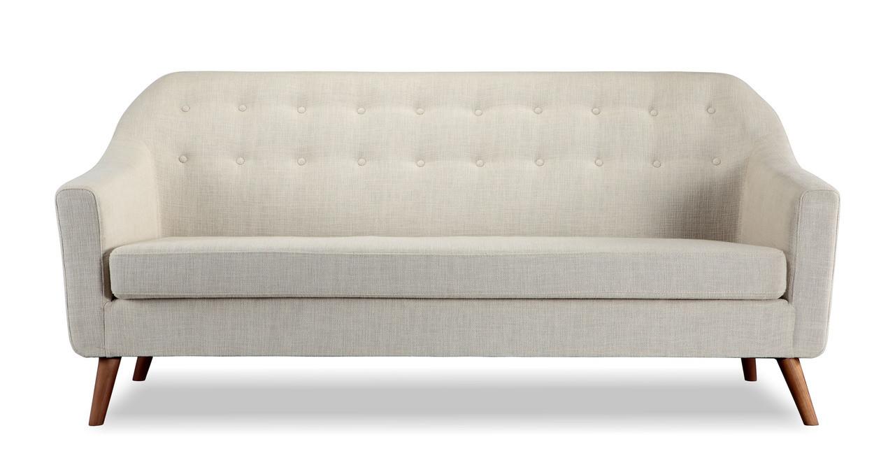 Beautiful Cameron Sofa, Urban Hemp