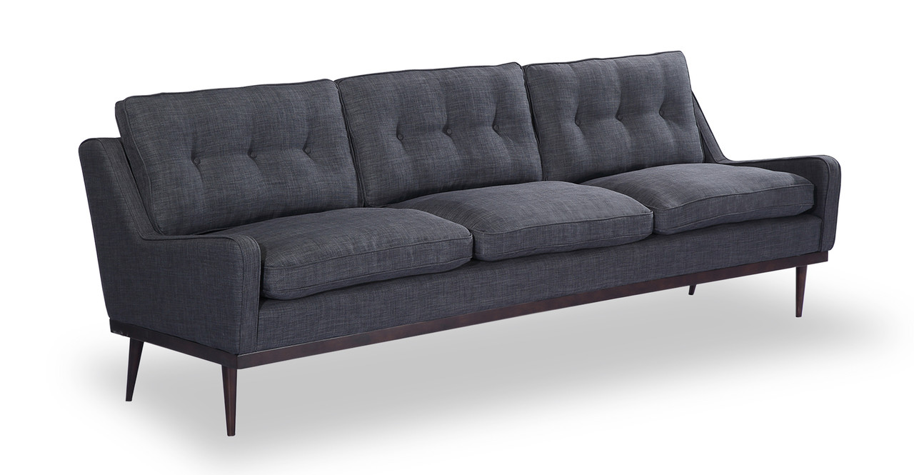 Elektra Sofa, Midnight Oil
