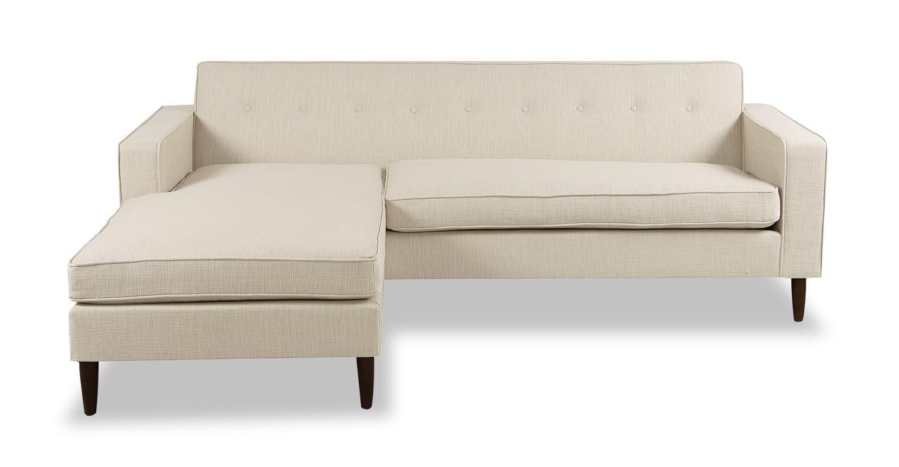 Bisectional sofa sectional sofa jane bi gus modern canada for Karl large sectional sofa