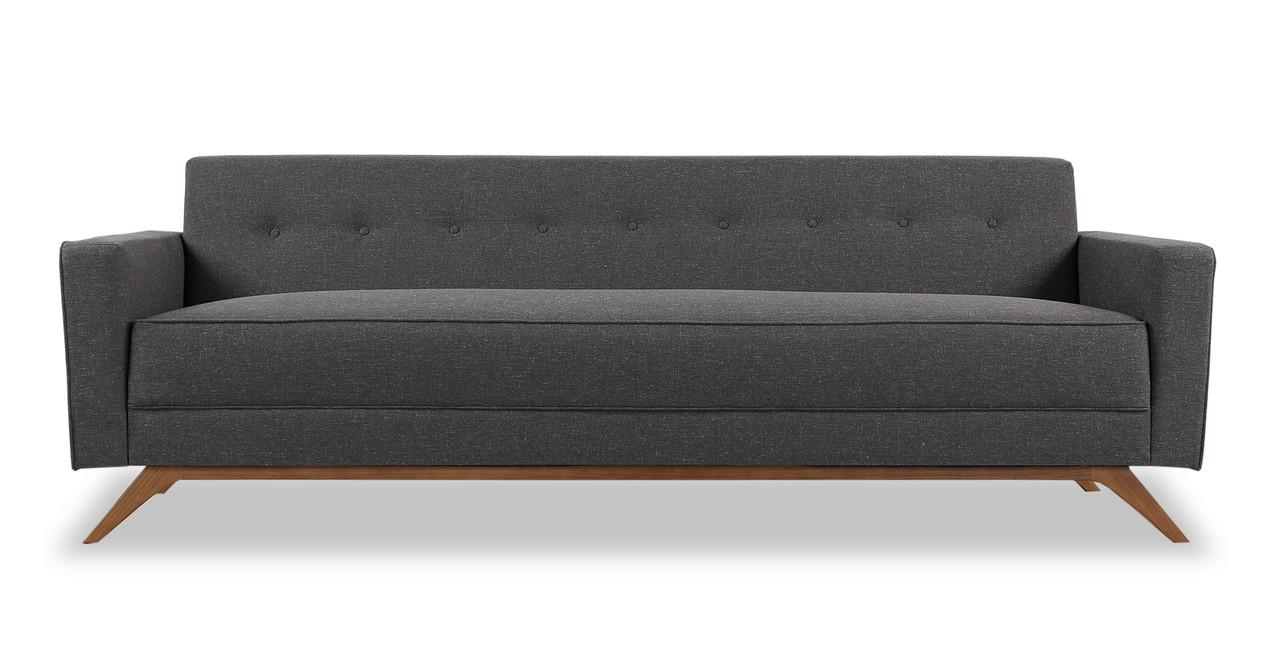 Bauhaus sofas bauhaus sofas accent furniturewebsite for Shale sofa bed