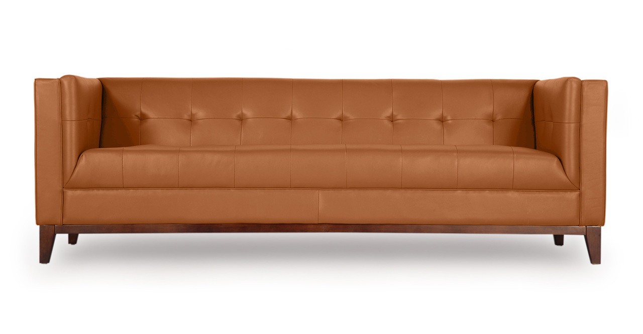 Charmant Harrison Sofa