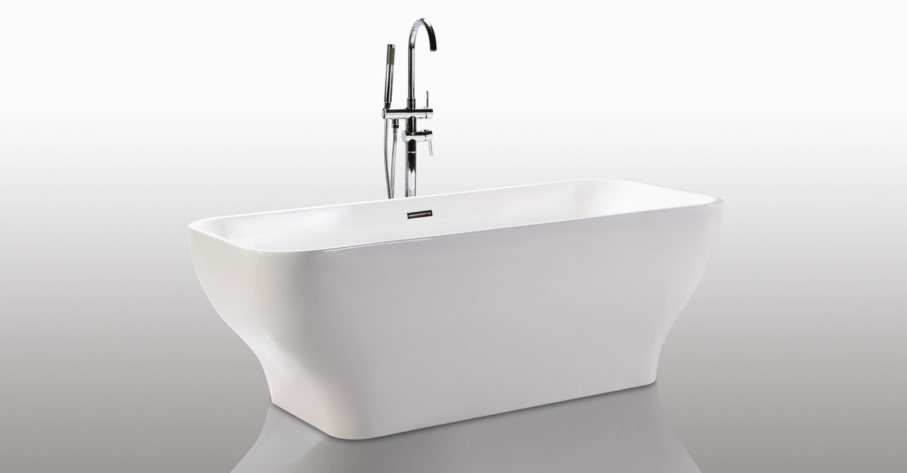 Taposiris Bathtub 67\