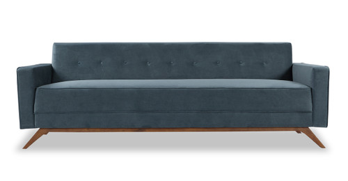 keler sofa tecta couch peter prod design leather by fabric product bauhaus person