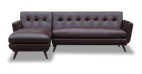 Sofas Sectional Sofas Jackie Sectionals Page 1 Kardiel