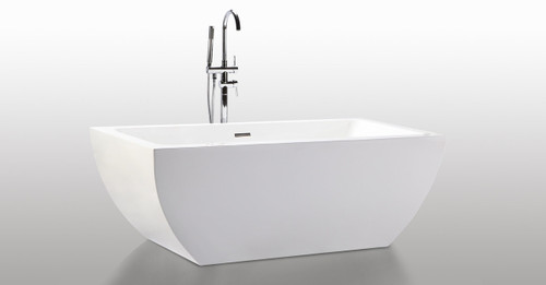and tubs freestanding collection wyndham inch house design one wc the my bathtub for i dump picked