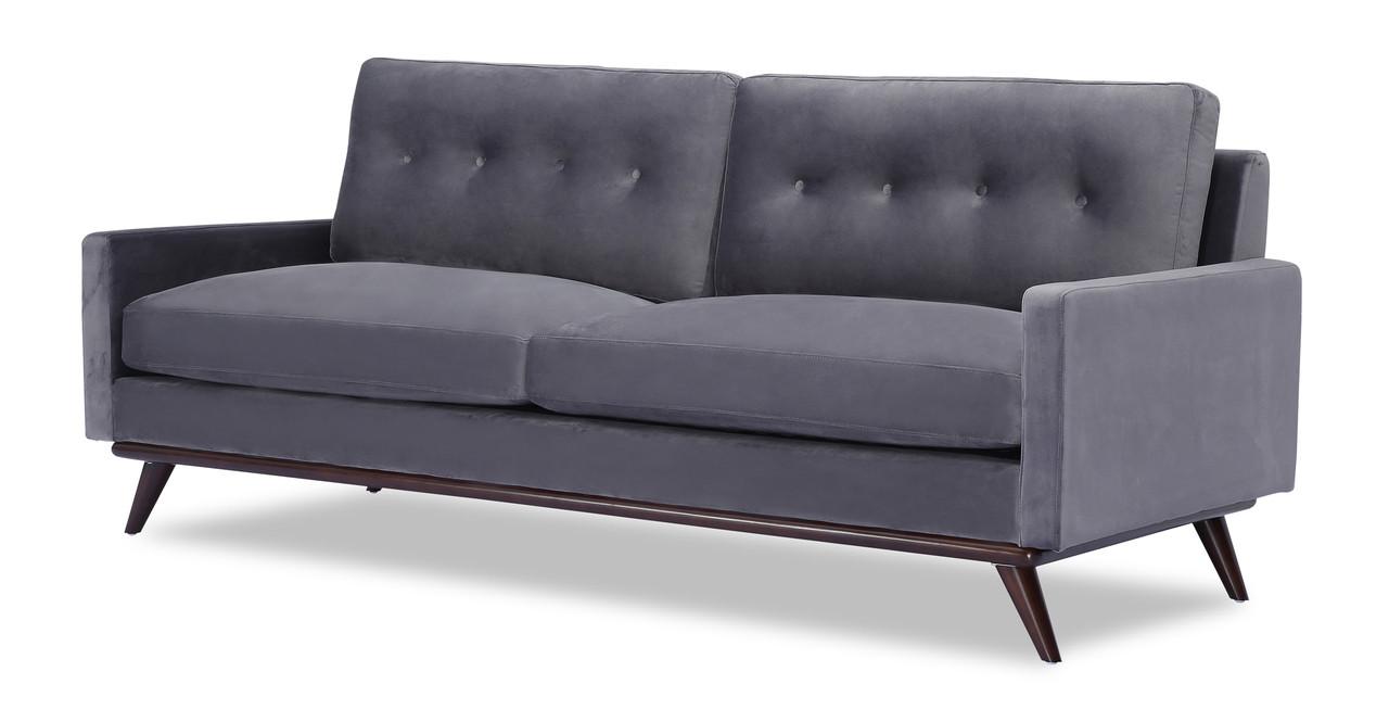 lucille sofa