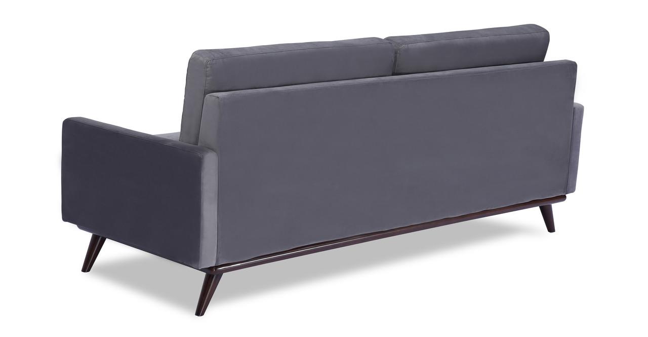 lucille sofa twill
