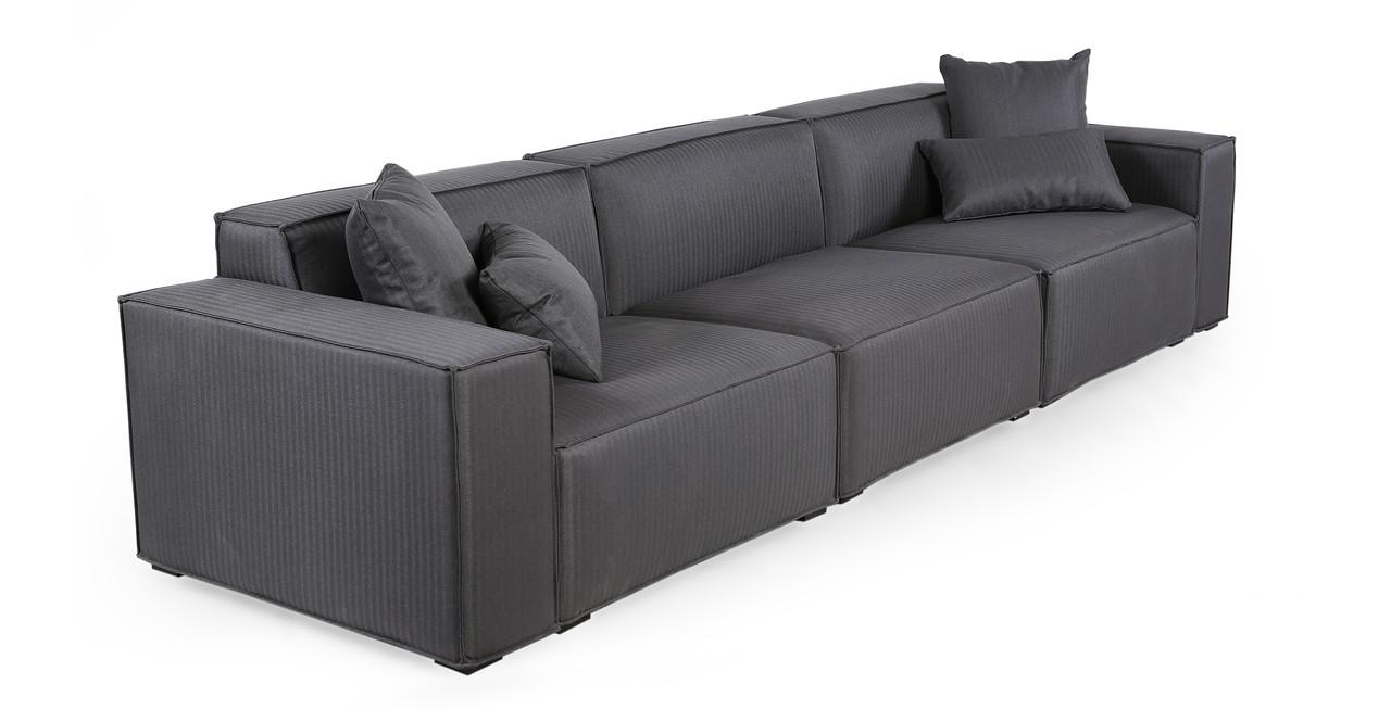 Modus Modern Sofa