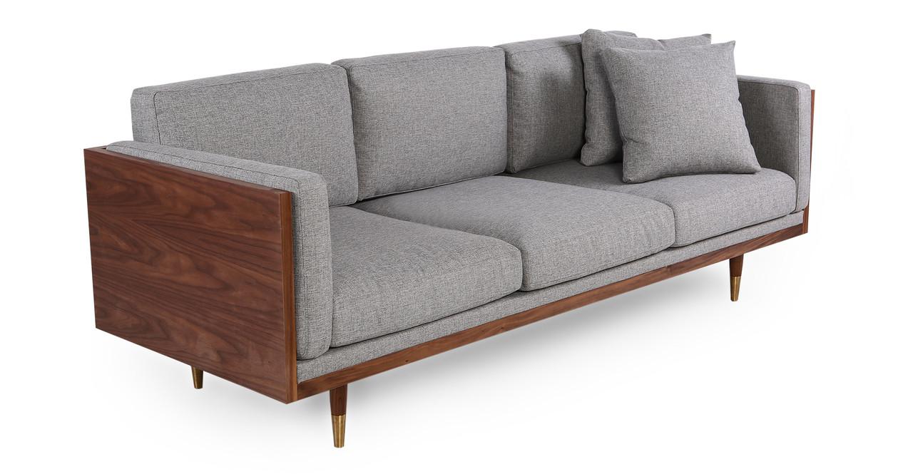 woodrow lush sofa