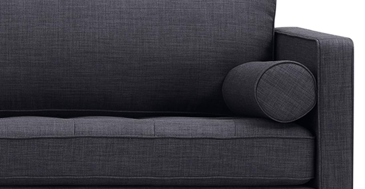 elle midcentury modern sofa