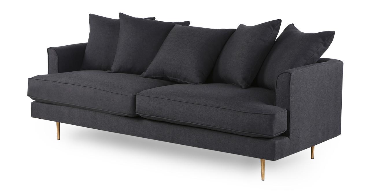 holly sofa