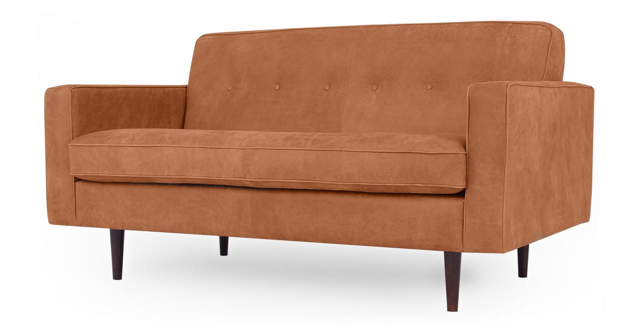 eleanor sofa