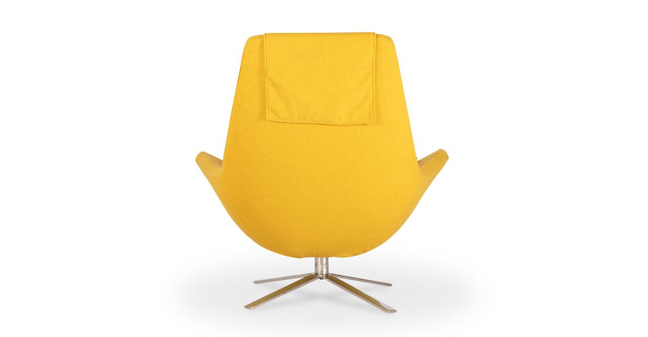 retropolitan chair