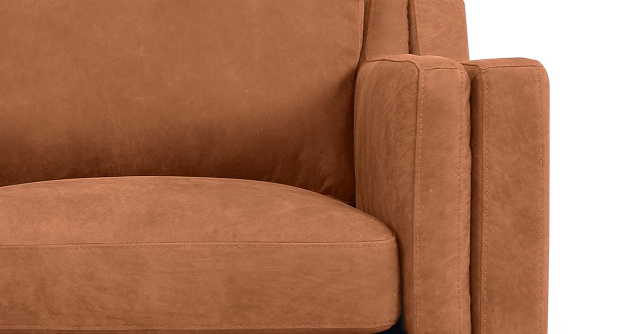 mogensen apartment sofa