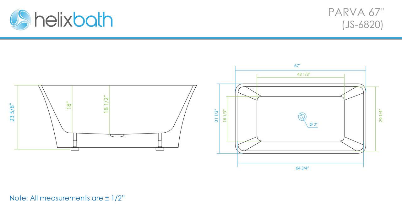 helix-bath.jpg