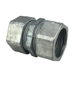 Couplings - EMT Compression