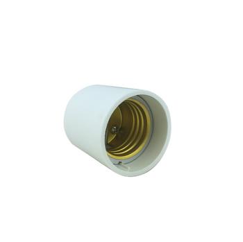E26 Medium Base To GU24 Socket Converter 18175
