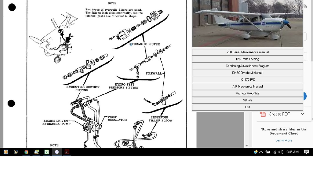 Cessna 150 Wiring Diagram Schematic Diagrams Rb20det 206 Download U2022 Rb20