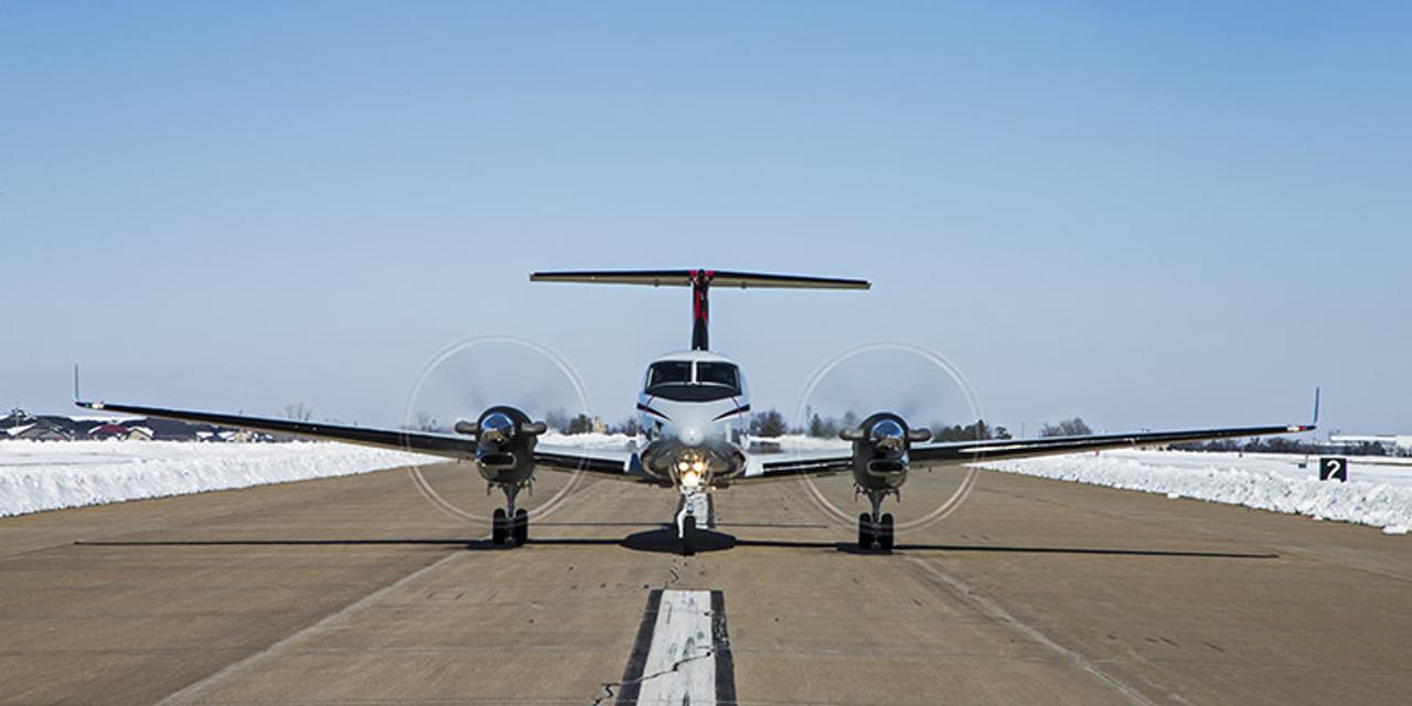hawker beechcraft super king air 350 350c 350i ipc parts manual b300 c rh repairmanuals4u com king air 350i pilot training manual King Air 350I Interior