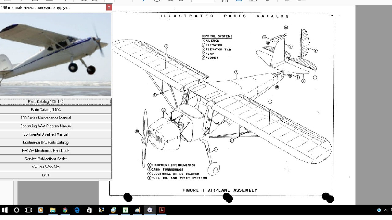 Cat5epatchcablewiringdiagram Cat5e Patch Cable Wiring Diagram Http Cessna Training Diagrams Wire Center U2022 Rh Minimuma Co