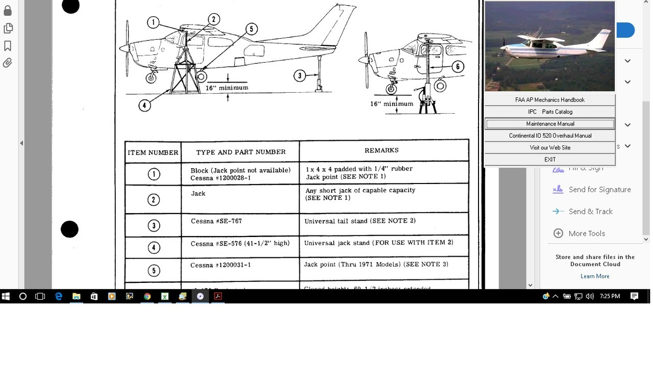 Cessna 172 Wiring Diagram Circuit Kt76a 210 Trusted Diagrams U2022 Centurion