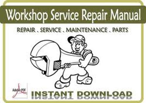 pleasure craft marine engine service manual download 302 305 350 351 rh repairmanuals4u com pleasurecraft marine engine manual Pleasurecraft Marine Logo